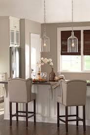 Kitchen Room Furniture by 176 Best Dining Room Images On Pinterest Dining Room Dining