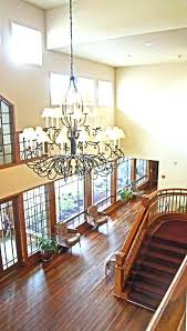 foyer lighting low ceiling entryway ceiling lights home and lighting