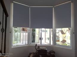 Blind Curtain Singapore 1 Blinds Singapore Blind Supplier Singapore Meridian Curtains