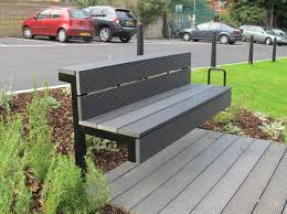 composite benches seating u0026 benches special commissions