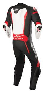 alpinestar motocross gear 2018 alpinestars apparel lineup first look top 7 new gear