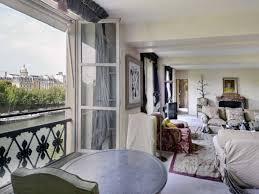 Beautiful Apartments Luxury Apartments For Sale In Paris France Designs And Colors