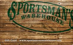sell e gift cards sell sportsman s warehouse gift cards raise