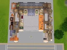 versailles floor plan images home fixtures decoration ideas