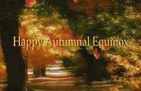 Autumn Memes - first day of autumn all the memes you need to see heavy com page 5