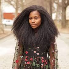 kanekalon hair wikipedia the 25 best afro textured hair extensions ideas on pinterest
