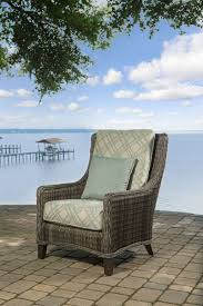 Portofino Patio Furniture Home U0026 Patio Synthetic Wicker U0026 Woven Outdoor Furniture San