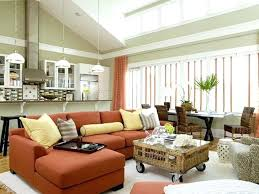 Small Living Room Furniture Layout Ideas Sofa Arrangement In Living Room Small Living Room Furniture Layout