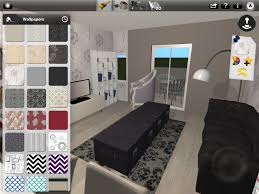 Home Design 3d Ipad Second Floor by 3d Home Designer Latest Gallery Photo