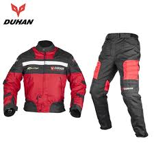red and black motorcycle jacket online get cheap red body armor aliexpress com alibaba group