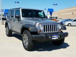 carmax jeep wrangler unlimited used jeep wrangler for sale in des moines ia carmax