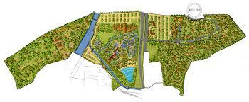 escape penang u2013 eco theme park teluk bahang penang property talk