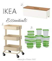 10 Must Home Essentials The by Best 25 Ikea Must Haves Ideas On Laundry Room Drying