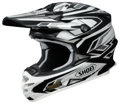 motocross helmets australia styles shoei motocross helmets australia as well as shoei mx