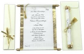 wedding invitations canada scroll wedding invitations canada scroll wedding invitations