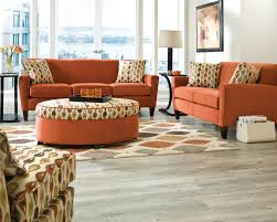 Sectional Sofas Dimensions Sofas Center England Sectionala 2880 Cornwell Pewter Antiqua