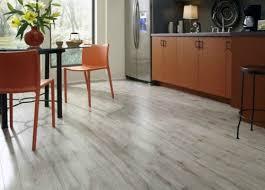 laminate flooring installation cost calgary