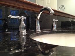 Low Water Pressure In Kitchen Sink by Low Water Pressure In Faucets Homeadvisor