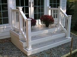 best 25 patio stairs ideas on pinterest deck steps wooden