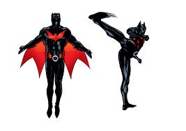 Batman Halloween Costume Peubloshatners Batman Colour Sean Izaakse Deviantart