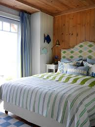 inspired bedding layering a bed 9 lovely bedrooms the inspired room