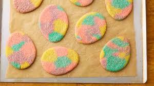 Cookie Decorating Tips Easter Cookie Decorating Tips Bettycrocker Com
