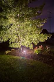 weatherproof par36 led landscape light bulb 60 watt equivalent