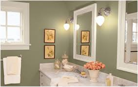 Bathroom Color Ideas Pinterest Bathroom Bathroom Color Themes Light Blue Master Bathroom Paint