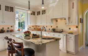 Antique Kitchen Design by Kitchen Cool Kitchen Decoration By Using Kent Moore Cabinets