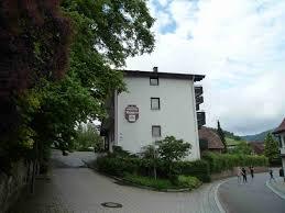 Wetter Bad Herrenalb 7 Tage Grosses Ritzel De Schwarzwald Schwäbische Alb