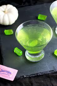 martini halloween 24 best sweet u0026 spooky halloween drinks images on pinterest