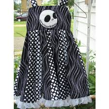 nightmare before clothes polyvore
