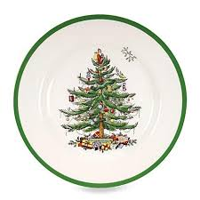christmas china patterns christmas china patterns you ll for your southern home