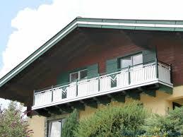 sonnenrollo f r balkon regenschutz fr balkon finest unsere verglasen wir bevorzugt mit