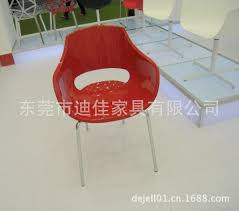 Molded Plastic Outdoor Chairs by Cabinet Carolynfincher Com