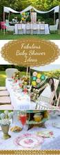 tea party themed baby shower 657 best welcome baby images on pinterest parties events and