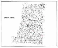Map Of Holmes County Ohio by Filemap Of Ohio Highlighting Erie Countysvg Wikipedia Oh