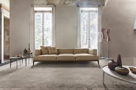swing lounge sofas from alivar architonic