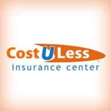 cost of alum cost u less insurance 69 reviews auto insurance 1915 alum