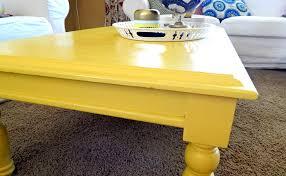 Yellow Side Table Uk Coffee Table Ravishing Lack Side Table Yellow 21 58x21 58 Ikea