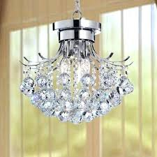Crystal Chandelier Ball Round Ball Crystal Chandelier 4944 Round Crystal Chandelier Ball