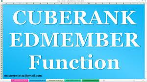 437232571188 ser estar worksheet word sentences worksheets word