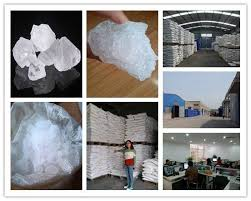 where to buy alum best price for 99 alum potash alum potassium alum where to buy