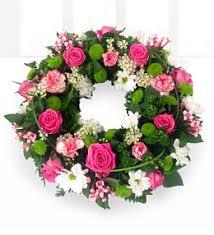 funeral wreaths funeral wreaths free chocolates prestige flowers
