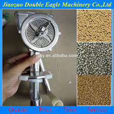 manual pellet machine manual pellet machine suppliers and