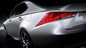 lexus car leasing singapore lexus is 300 export car from uk ltd