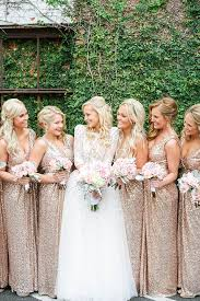 rent bridesmaid dresses my bridal looks a giveaway vandi fair