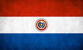 Dominican Republic Flag Meaning Paraguay Flag Pictures