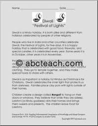 a quality educational site offering 5000 free printable theme