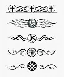 wedding rings 4 wedding ring finger tattoo designs